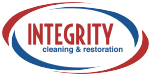 Professional Cleaning Services Central Iowa