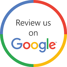 Review Us On Goole